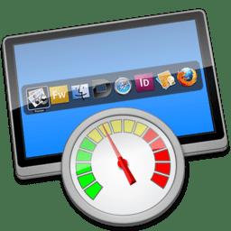 App Tamer 2.3