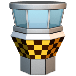 Tower 2.6.0