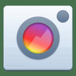 PhotoDesk 4.1.5