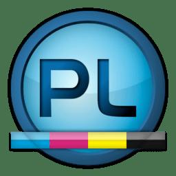 PhotoLine 20.02