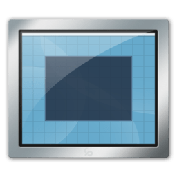 Window Tidy 2.1.5