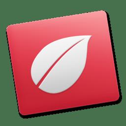 Leaf 5.0.4