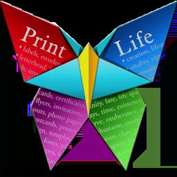 PrintLife 4.0.0
