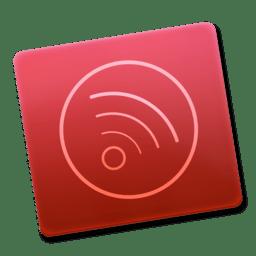 Newsflow 1.4.7