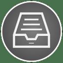 File Cabinet Pro 3.9