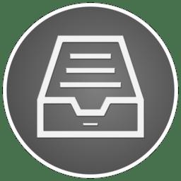 File Cabinet Pro 3.7