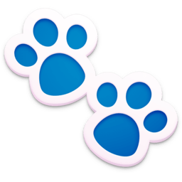 Paws for Trello 2.0.3