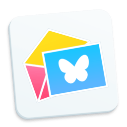 Greeting Cards 1.9.2