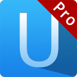 iMyFone Umate Pro – Data eraser for iDevices  | download |AppKed