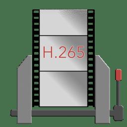 H265 Converter Pro 1.5.2