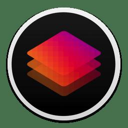 AutoMounter 1.4.1