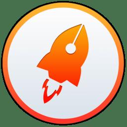 NotePlan 1.6.7