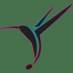 Colibri 1.5