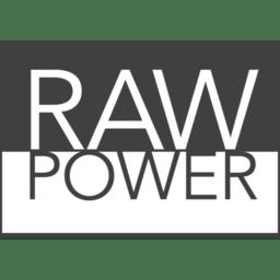 RAW Power 1.0.2