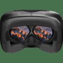 VR Desktop 1.0