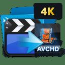 AnyMP4 AVCHD Converter 6.2.27