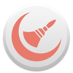 Disk Cleaner Suite 2.3