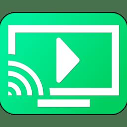 AirStreamer - for Apple TV 1.3