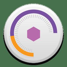 Disk Cleaner 1.3
