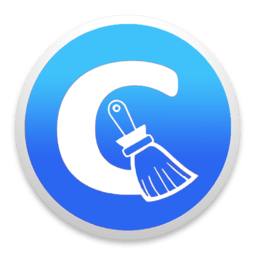 Dr.OS Disk Cleaner 3.7