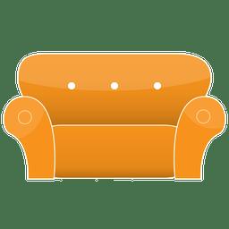 Room Arranger 9.1.2