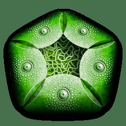 DEVONagent Pro 3.9.5
