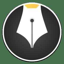 WonderPen 1.2.0