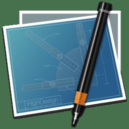 ArchiCAD 21 0 0 4022 – Premier BIM solution for architects
