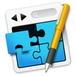 RapidWeaver 7.3.2