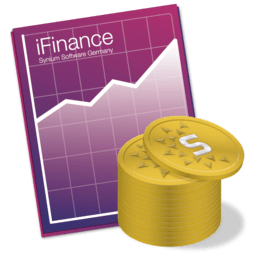 iFinance 4.2.2