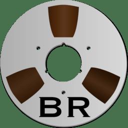 Boom Recorder 8.7.0
