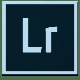 Adobe Lightroom 6.9