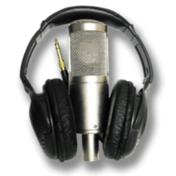 Radiologik DJ 2017.2.1