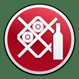 Vinoteka 3.5.4
