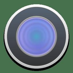 Dropzone 3.6.1