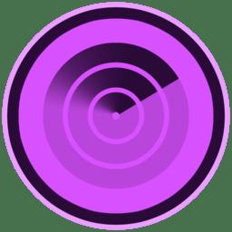 WiFi Scanner 2.7.8
