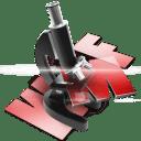 WMF Converter Pro 3.4.2