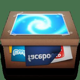 Desktopr 1.82