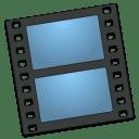 MovieIcon 2.9.50