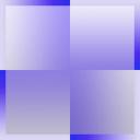 PhotosBlender 1.1.2