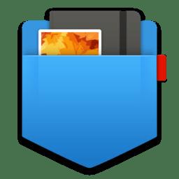 Unclutter 2.1.4