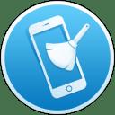 PhoneClean 4.1.1