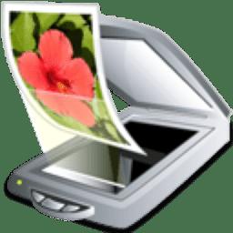 VueScan Pro 9.5.71