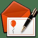 Greeting Card Shop 4.0.3