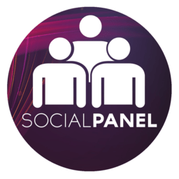 SocialPanel 1.3.8