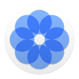 Persecond 1.0.9