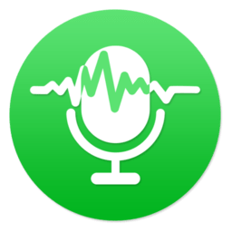 Sidify Music Converter 1.1.5