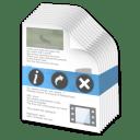 VersionsManager 1.1.3