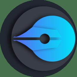 Falcon 1.5