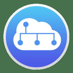 goPanel 1.8.1